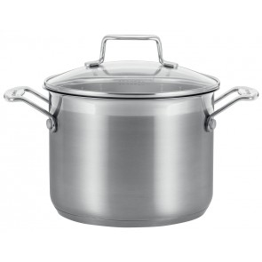22039-71502000-scanpan-universal-20cm-stockpot-with-lid-4-7l