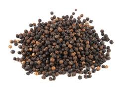 peppercorns-black-lampong-1