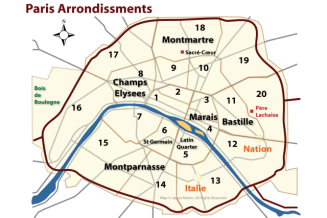paris-arrondissments-map.png