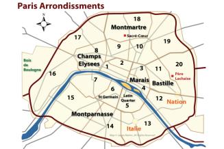 paris-arrondissments-map.png