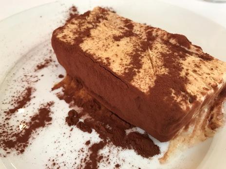 semifredo sydney food blogger mike galvin