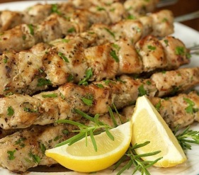 lemon-rosemary-and-garlic-chicken-skewers-6-2