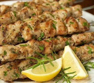 lemon-rosemary-and-garlic-chicken-skewers-6-2