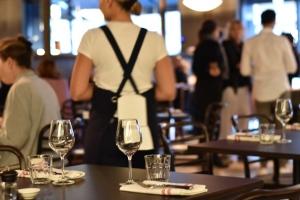bistro rex sydney food blogger