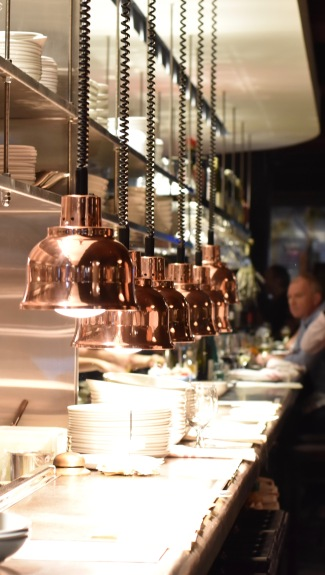 bistro rex sydney potts point restaurant