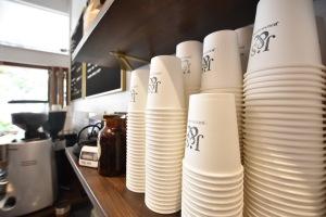 Jeremy & Sons Potts Point Cafe