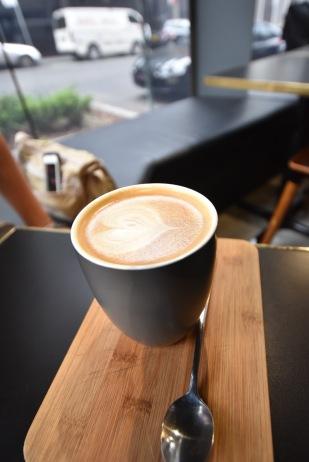 surry hills cafe breakfast brunch