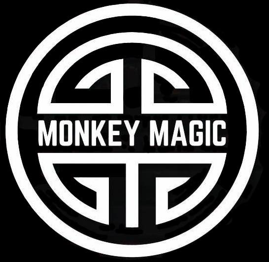 magic monkey bar darlinghurst