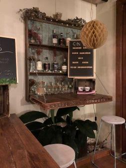 silly tart kitchen potts point sydney food blogger
