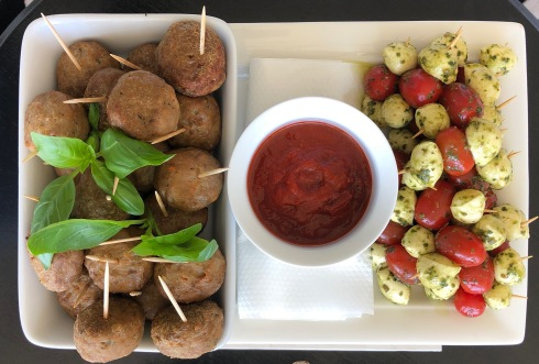 sydney food blogger and recipes