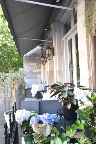 LoLuk Bistro Surry Hills sydney french restaurants